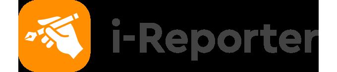 i-Reporter 製品概要 - 電子帳票...